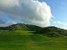 Doonbeg Golf Links